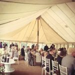 Our Bristol Marquee