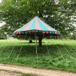 Allsorts-vintage-marquees-1