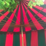 Allsorts-vintage-marquees-10