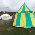Allsorts-vintage-marquees-13