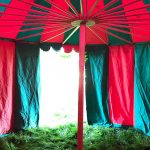 Allsorts-vintage-marquees-2