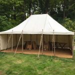 scout-vintage-marquees-9