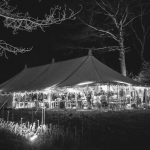 Mayfair Marquee - Vintage Marquees