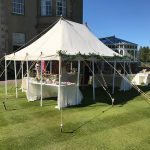 henley-vintage-marquees-10