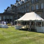 henley-vintage-marquees-12