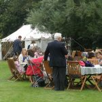 henley-vintage-marquees-4