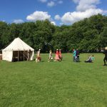 henley-vintage-marquees-5