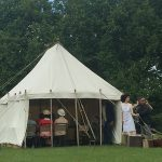 henley-vintage-marquees-6