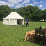 henley-vintage-marquees-7