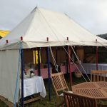 henley-vintage-marquees-8