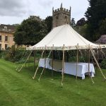 henley-vintage-marquees-9