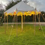 the-octagon-tent-vintage-marquees