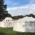Champagne-vintage-marquees-1