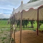 Champagne-vintage-marquees-10