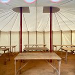 Champagne-vintage-marquees-3