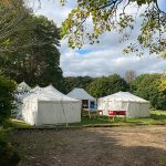 Champagne-vintage-marquees-4
