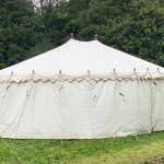 Champagne-vintage-marquees-5
