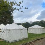 Champagne-vintage-marquees-6