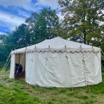 Champagne-vintage-marquees-7