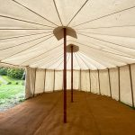 Champagne-vintage-marquees-8