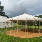 Champagne-vintage-marquees-9